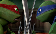 Katana Swords 26