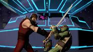 Bradford Versus Raphael