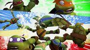 TMNT 2012 Turtles-4-