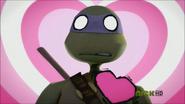 TMNT 2012 Donatello-21-