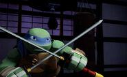 Katana Swords 47