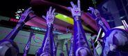 TMNT 2012 Kraang Prime-10-