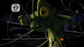 TMNT 2012 Snakeweed-4-