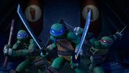 Katana Swords 131