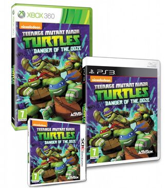 TMNT DotO box art-906x1024