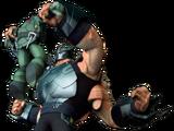 Shiva Shredder