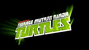 Series title card