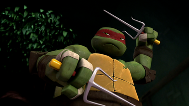 Datei:Raphael.png