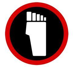 Foot Clan Logo