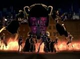 The Invasion (Part 2)