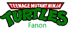 Ninja Turtles Fanon