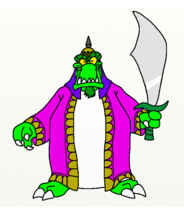 Komodo Moe-0