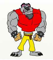 Koala Kong-1