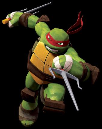 Raphael Tartarugas Ninja Wiki Fandom