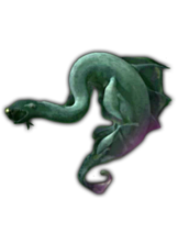 Character-detail-sea-serpent