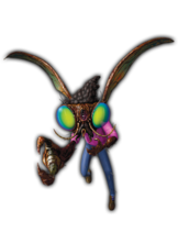Character-detail-stockman-fly