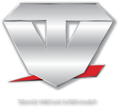 TWE Logo