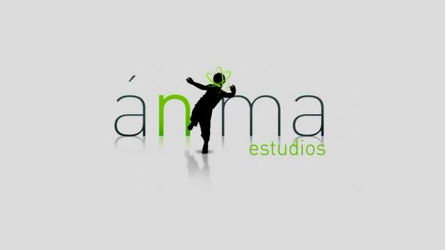 File:Anima estudios martian christmas.png