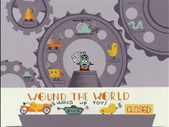 Killgore-2-WoundTheWorld