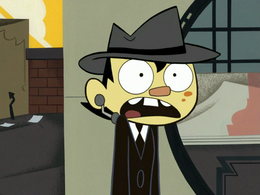Agent00Sheldon-SheldonOMG!