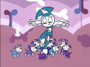 S2E4-28-JennyDreamRobotPuppies