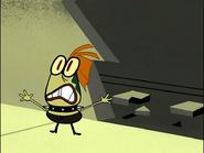 Lenny-Left-Behind