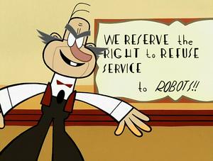 Mr-Mezmer-Service