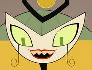 Vexus - Smiling (3)