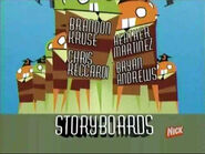 Storybroads