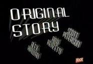 Original Story
