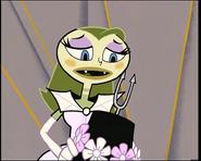 Helmetless Tammy