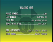 Killgore-credits