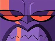 Armagedroid-Face-Closeup