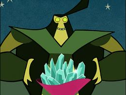 Smytus - Pip Crystals