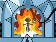 Armagedroid3-Furnace