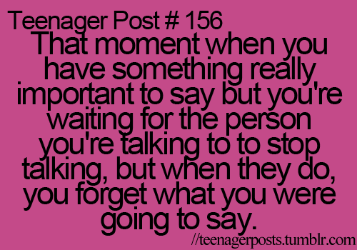 File:Teenager Post 156.png