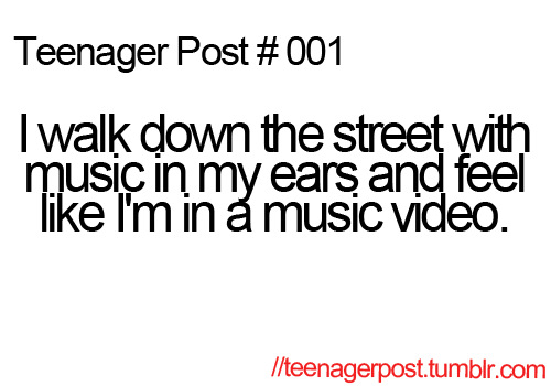 File:Teenager Post 001.png