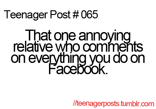 File:Teenager Post 065.png