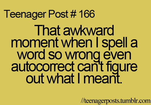 File:Teenager Post 166.png