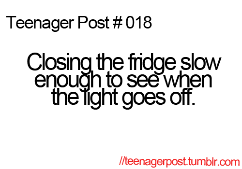 File:Teenager Post 018.png