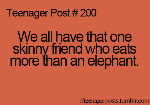 File:Teenager Post 200.png