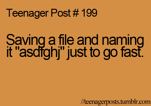 File:Teenager Post 199.png