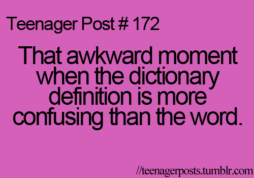 File:Teenager Post 172.png