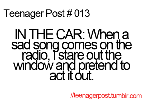 File:Teenager Post 013.png