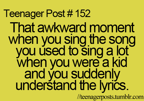 File:Teenager Post 152.png