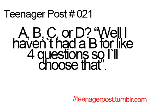 File:Teenager Post 021.png