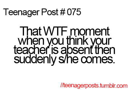 File:Teenager Post 075.png