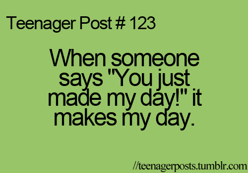 File:Teenager Post 123.png