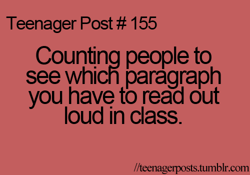 File:Teenager Post 155.png