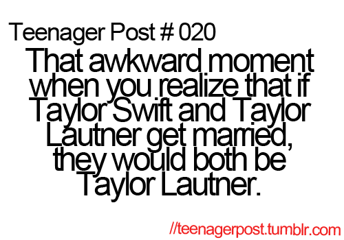 File:Teenager Post 020.png